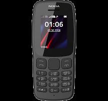 6ac756ed9afdb Кнопочные мобильные телефоны - купить кнопочные мобильный телефон ...