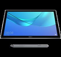 Планшет Huawei Mediapad M5 Pro 10 64GB Grey