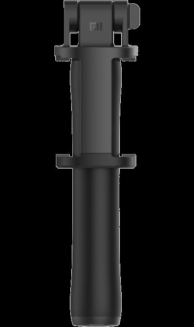 Монопод Xiaomi Mi Selfie Stick (черный)