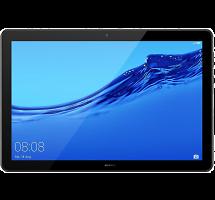 "Планшет Huawei Mediapad T5 10"" 16GB Black"