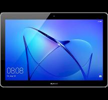 "Планшет Huawei MediaPad T3 10"" 16GB Grey"