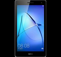 "Планшет Huawei Mediapad T3 7"" 8GB Grey"