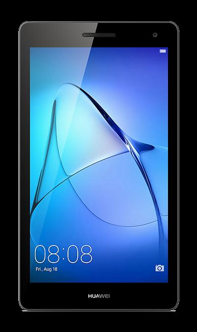 Планшет HUAWEI Mediapad T3 7.0 8Gb Grey фото