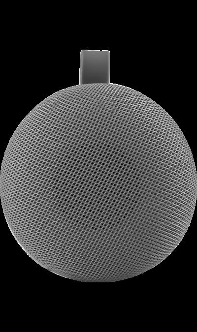 Колонка портативная Bron BTSP7 Grey