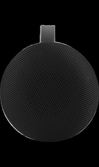 Колонка портативная Bron BTSP7 Black