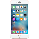 Apple iPhone 6s Plus как новый 16GB Rose Gold