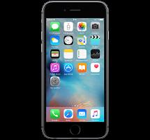 Apple iPhone 6s как новый 64GB Space Gray