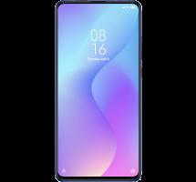 Смартфон Xiaomi Mi 9T 64GB Blue