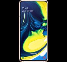 51ddf808f3204 Мобильные телефоны Samsung - купить телефон Самсунг, цены на ...