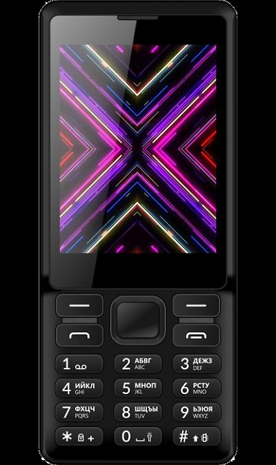 Мобильный телефон Vertex D528 фото