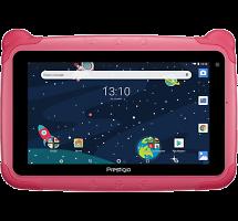 Планшет Prestigio SmartKids PMT3997 16Gb Pink
