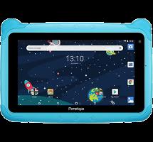 Планшет Prestigio SmartKids PMT3997 16Gb Blue