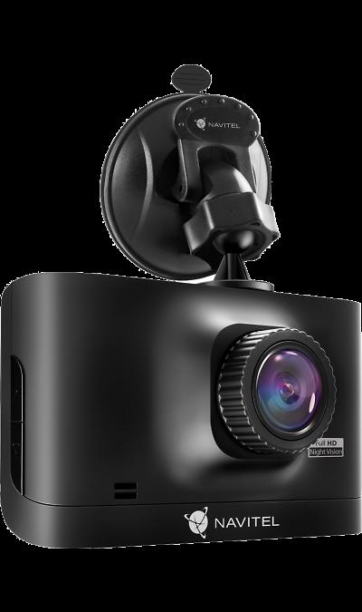 Видеорегистратор Navitel R400 Night Vision