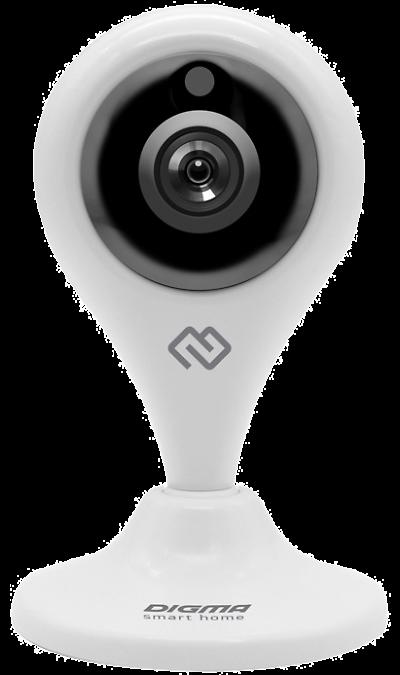 Сетевая камера Digma DiVision 300