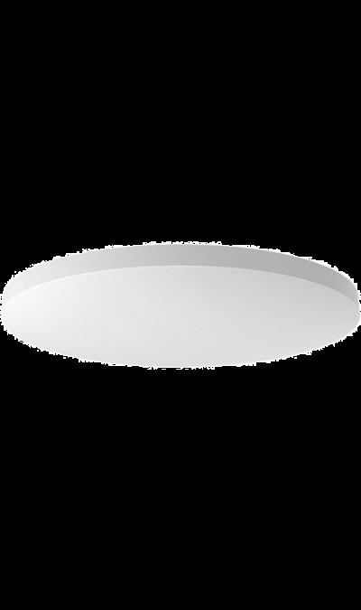 Умная лампа Xiaomi Mi LED Ceiling Light MUE4086GL (белая) фото
