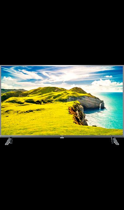 Телевизор Xiaomi Mi TV 4S T2 фото