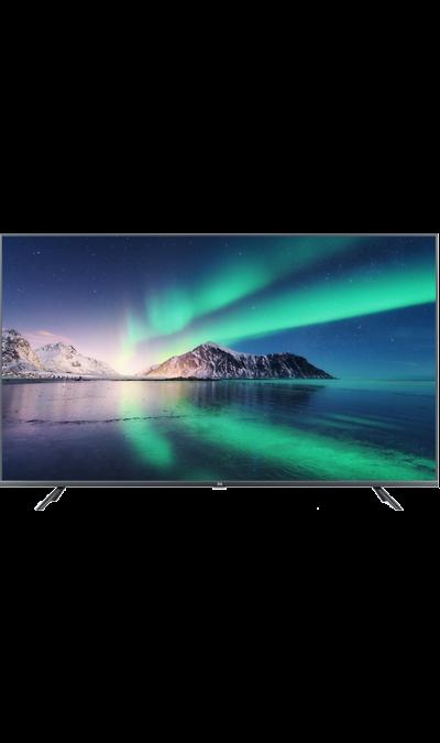 Телевизор Xiaomi Mi TV 4S T2