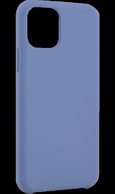 Чехол-крышка Miracase MP-8812 для Apple iPhone 11 Pro, полиуретан, фиолетовый фото