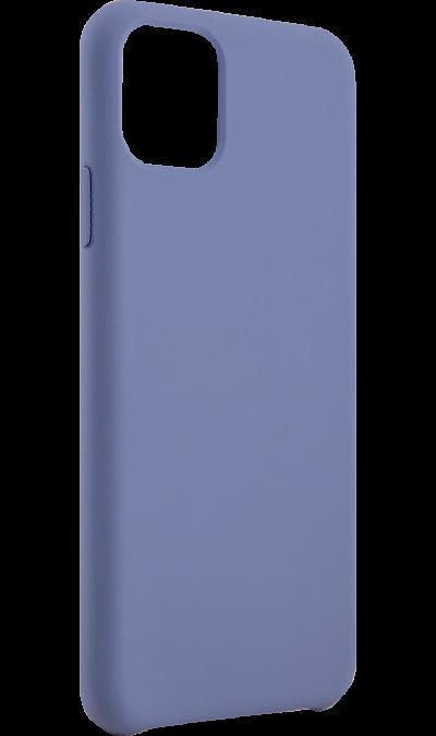 Чехол-крышка Miracase MP-8812 для Apple iPhone 11 Pro Max, полиуретан, фиолетовый фото