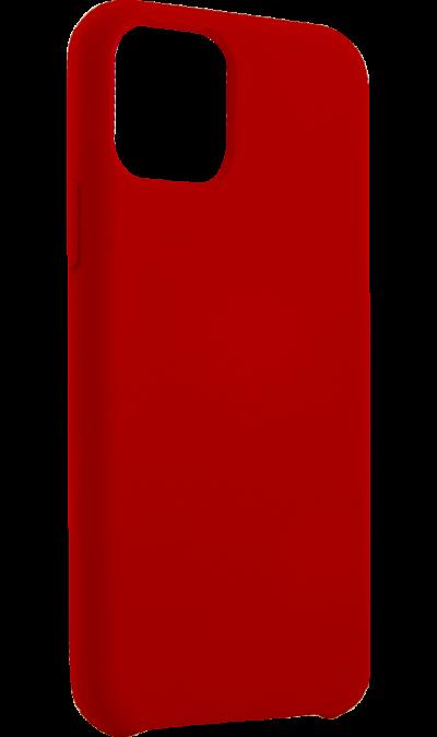 Чехол-крышка Miracase MP-8812 для Apple iPhone 11 Pro, полиуретан, красный фото