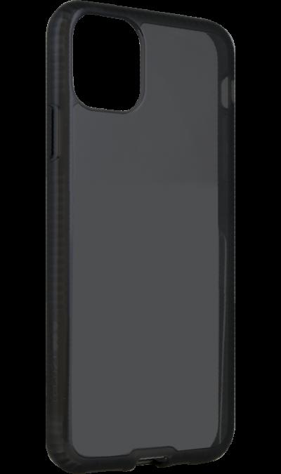 Чехол-крышка Tech21 Pure Tint для Apple iPhone 11 Pro Max, пластик, карбон фото