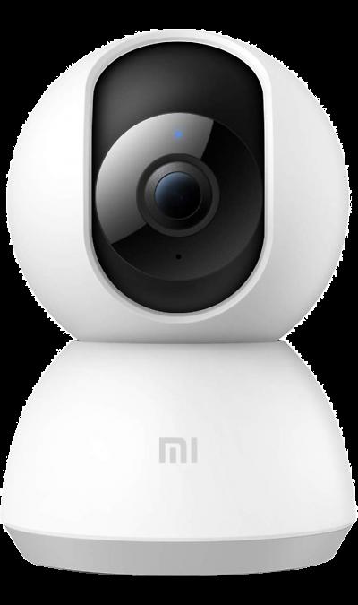 Камера IP Security Camera 360