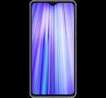 Смартфон Xiaomi Redmi Note 8 Pro 128GB Pearl White
