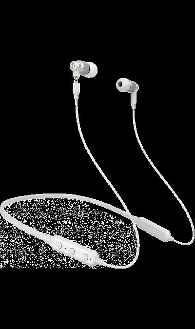 Гарнитура Musicdealer XS белая