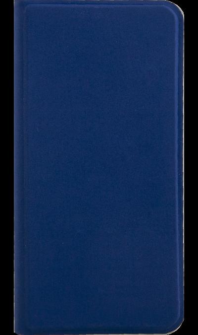 Чехол-книжка Gresso для Honor 20s, полиуретан, синий фото