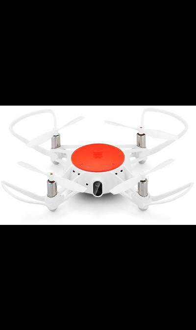Квадрокоптер Xiaomi MiTu Minidrone 720P фото
