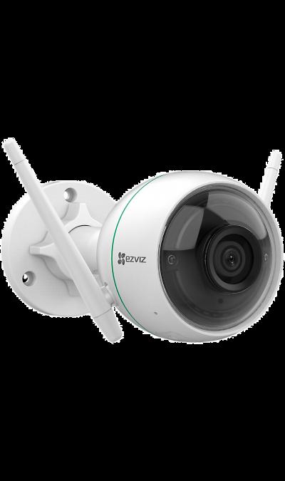 IP камера Ezviz C3WN CV310 A0 1C2WFR