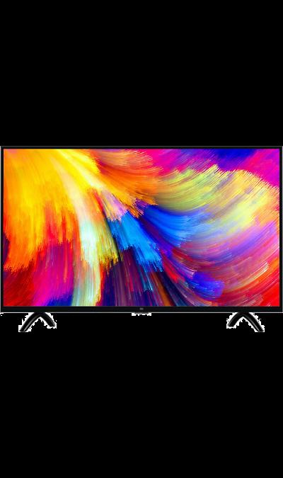 Телевизор Xiaomi Mi TV