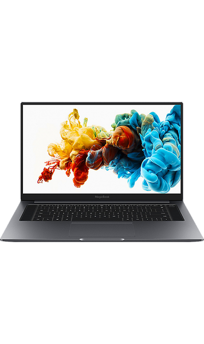 Ноутбук Honor MAGICBOOK PRO 16