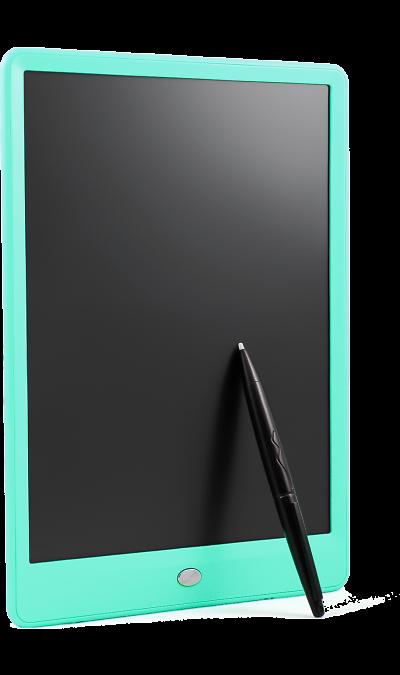 Графический планшет Bron 10 синий