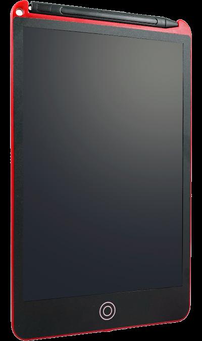 Графический планшет Bron 8,5 красный