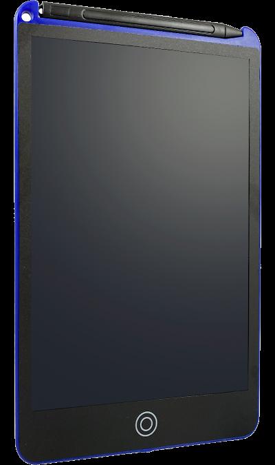 Графический планшет Bron 8,5 синий