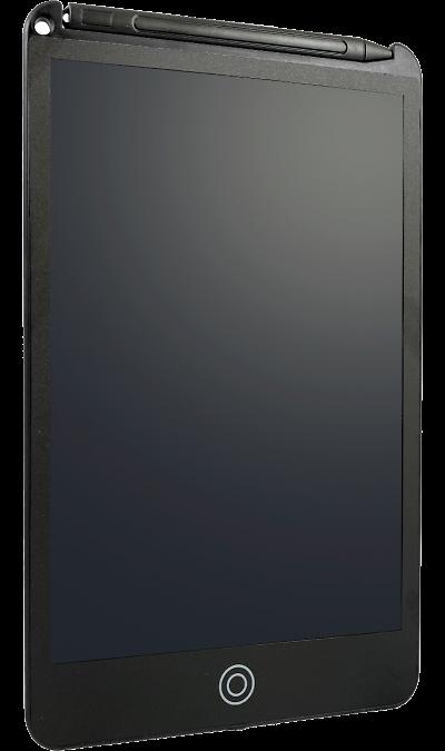 Графический планшет Bron 8,5 черный