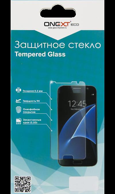 Защитное стекло One-XT для Vertex Impress Luck