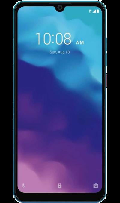 Смартфон Blade A7 (2020)