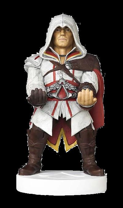 Держатель для геймпада Cable Guy AC Ezio