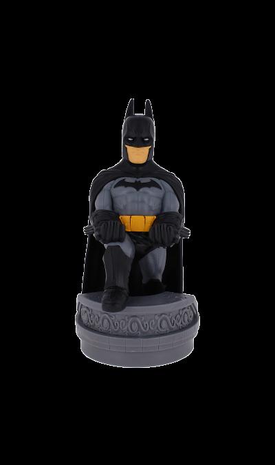 Держатель для геймпада Cable Guy DC:Batman