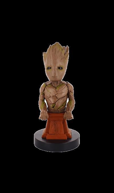 Держатель для геймпада Cable Guy Groot