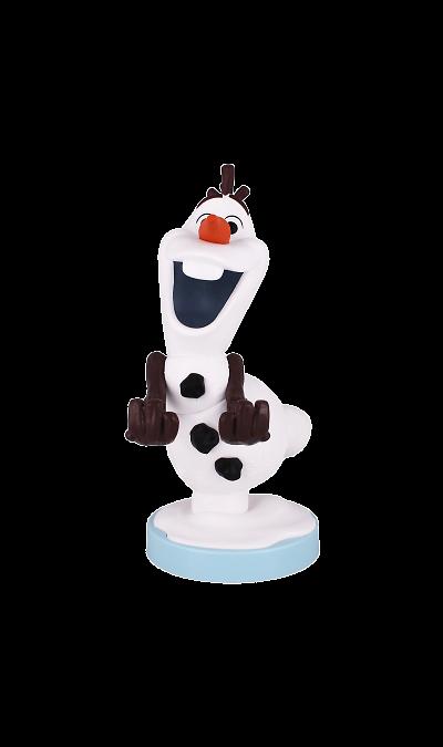 Держатель для геймпада Cable Guy Olaf