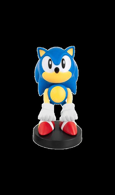 Держатель для геймпада Cable Guy Sonic:Classic