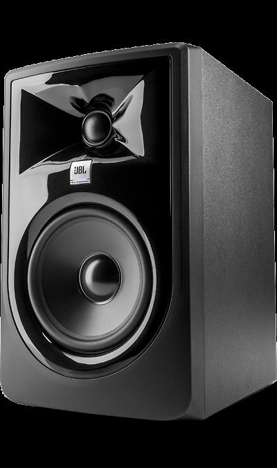 Монитор студийный JBL 305P MKII