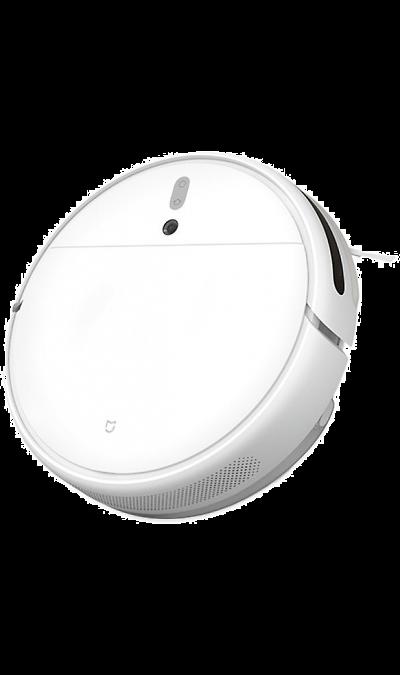 Робот-пылесос Xiaomi Robot Vacuum-Mop SKV4093GL
