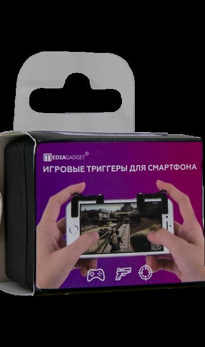 Триггер Mediagadget (черный)
