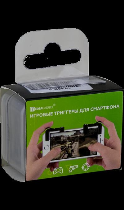 Триггер Mediagadget (чрн/срб)
