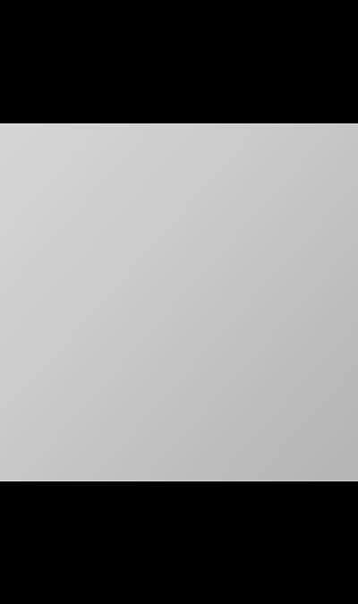 Защитная пленка ArmorJack универсальная для часов (прозрачная)