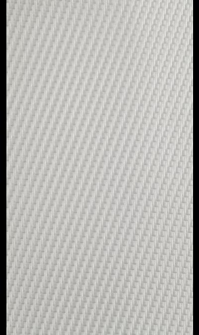 Защитная пленка ArmorJack универсальная для смартфонов (карбон прозрачный)